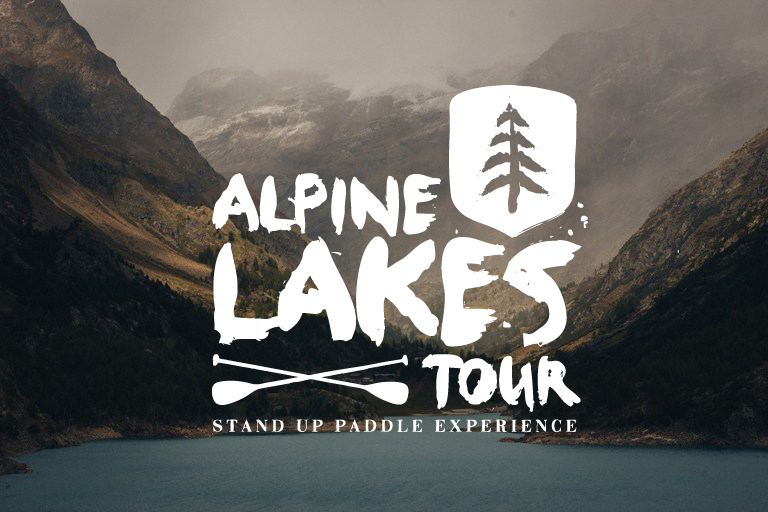 Alpine Lakes Tour 2021